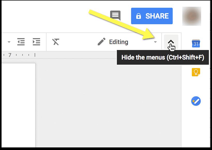 Create ebook online free